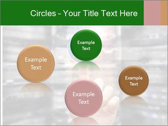 0000079559 PowerPoint Templates - Slide 77
