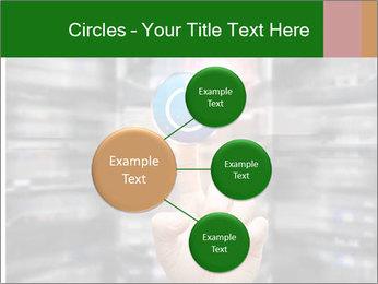 0000079559 PowerPoint Templates - Slide 79