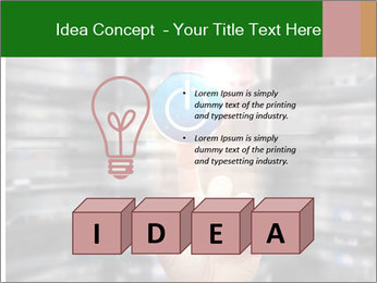 0000079559 PowerPoint Template - Slide 80