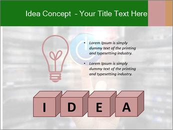 0000079559 PowerPoint Templates - Slide 80