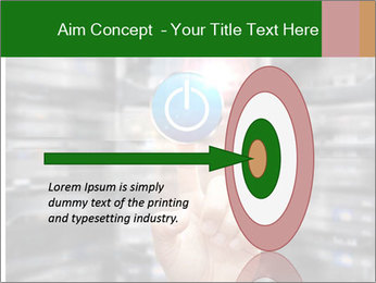 0000079559 PowerPoint Template - Slide 83
