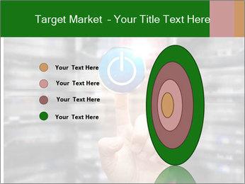 0000079559 PowerPoint Templates - Slide 84