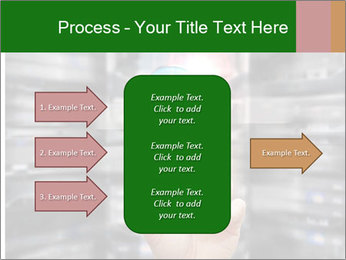 0000079559 PowerPoint Templates - Slide 85