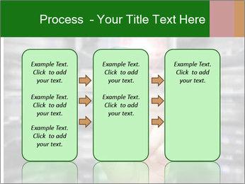 0000079559 PowerPoint Templates - Slide 86