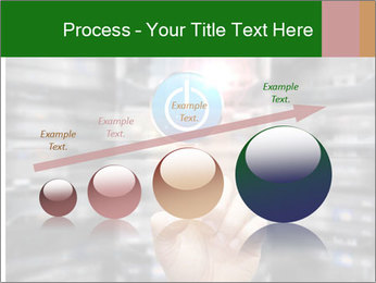 0000079559 PowerPoint Template - Slide 87