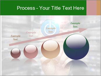 0000079559 PowerPoint Templates - Slide 87