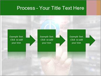0000079559 PowerPoint Templates - Slide 88