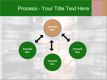 0000079559 PowerPoint Template - Slide 91