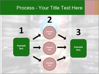 0000079559 PowerPoint Templates - Slide 92
