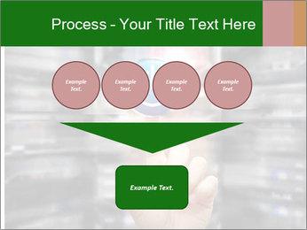 0000079559 PowerPoint Template - Slide 93