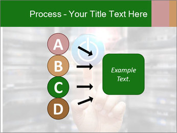 0000079559 PowerPoint Templates - Slide 94