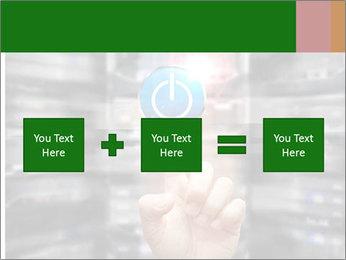 0000079559 PowerPoint Templates - Slide 95