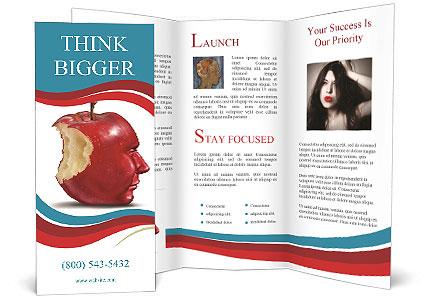 0000079560 Brochure Templates