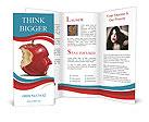 0000079560 Brochure Template
