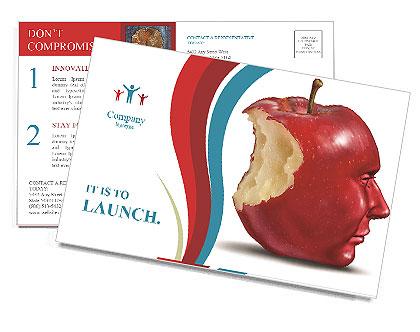 0000079560 Postcard Template