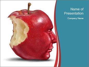 0000079560 PowerPoint Template - Slide 1