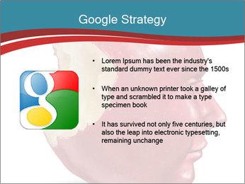 0000079560 PowerPoint Templates - Slide 10
