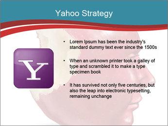 0000079560 PowerPoint Templates - Slide 11