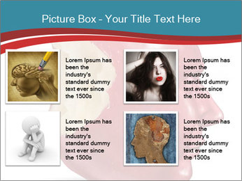 0000079560 PowerPoint Template - Slide 14