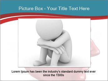 0000079560 PowerPoint Template - Slide 15