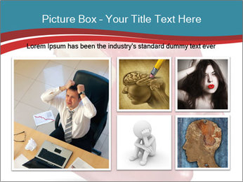 0000079560 PowerPoint Templates - Slide 19