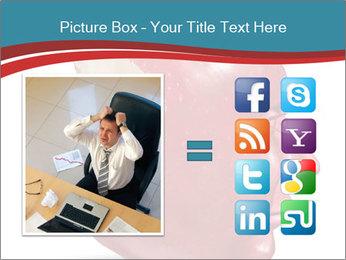0000079560 PowerPoint Template - Slide 21