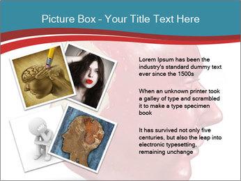0000079560 PowerPoint Templates - Slide 23