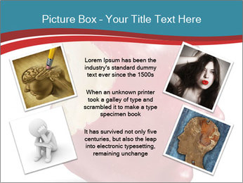0000079560 PowerPoint Template - Slide 24