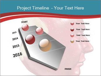 0000079560 PowerPoint Template - Slide 26