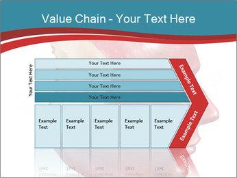 0000079560 PowerPoint Template - Slide 27