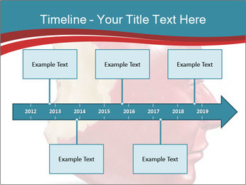0000079560 PowerPoint Templates - Slide 28