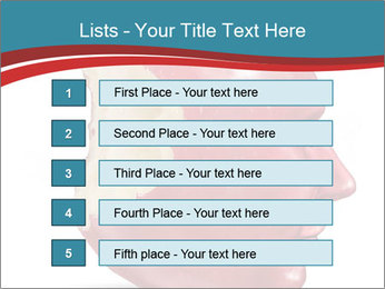 0000079560 PowerPoint Template - Slide 3