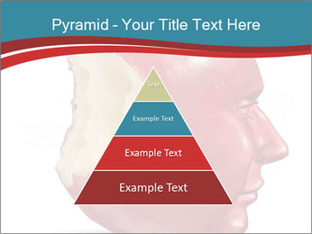 0000079560 PowerPoint Templates - Slide 30