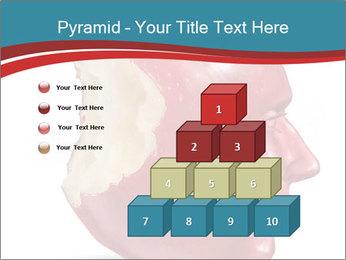 0000079560 PowerPoint Templates - Slide 31