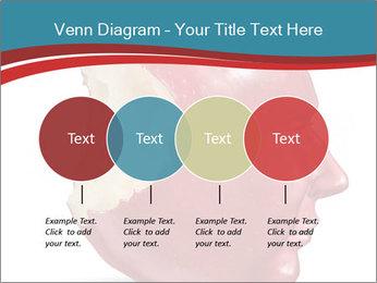 0000079560 PowerPoint Templates - Slide 32