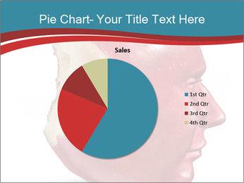 0000079560 PowerPoint Template - Slide 36