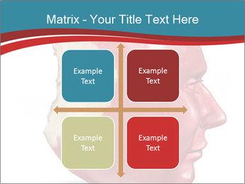 0000079560 PowerPoint Template - Slide 37
