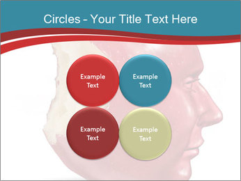 0000079560 PowerPoint Template - Slide 38