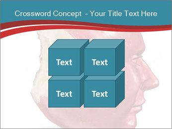 0000079560 PowerPoint Templates - Slide 39