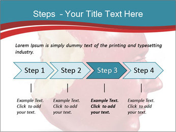 0000079560 PowerPoint Template - Slide 4