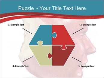 0000079560 PowerPoint Template - Slide 40