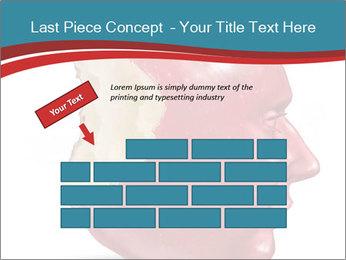 0000079560 PowerPoint Template - Slide 46