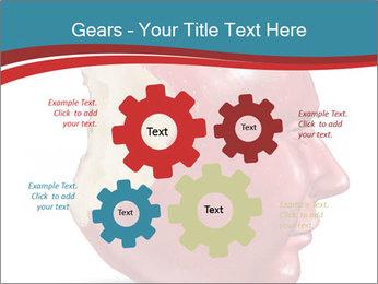 0000079560 PowerPoint Template - Slide 47