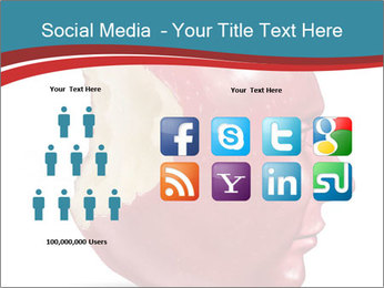 0000079560 PowerPoint Templates - Slide 5