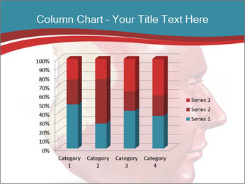0000079560 PowerPoint Templates - Slide 50