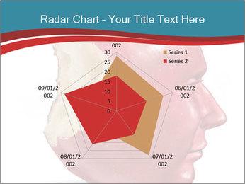 0000079560 PowerPoint Template - Slide 51