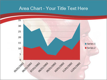 0000079560 PowerPoint Template - Slide 53