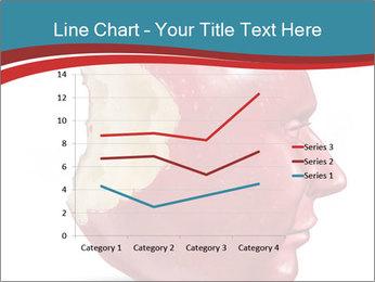 0000079560 PowerPoint Template - Slide 54