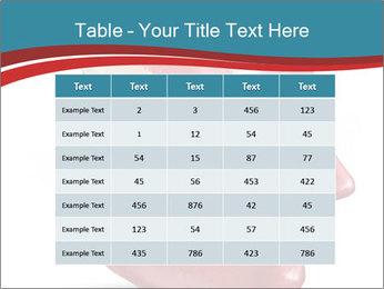 0000079560 PowerPoint Templates - Slide 55