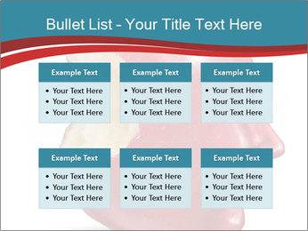 0000079560 PowerPoint Templates - Slide 56